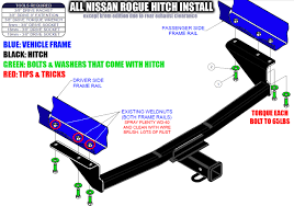 nissan rogue heat shield nissan rogue rear axle stands location nissan forum nissan forums