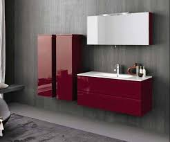 bagno mobile mobili bagno artesi catalogo 2012 foto 22 40 design mag