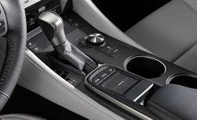 lexus rc 350 vs audi s3 2015 lexus rc350 f sport shift gear knob 6428 cars performance