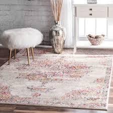 How Good Is The Rug Doctor Best 25 Homemade Carpet Shampoo Ideas On Pinterest Shampoo