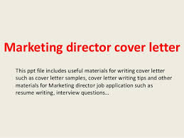 marketing director cover letter 1 638 jpg cb u003d1393185294