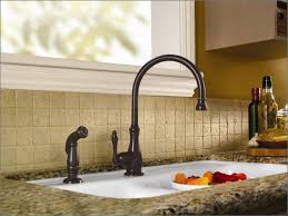 Pull Down Bathroom Faucet by Kitchen Lowes Faucets Moen Kitchen Faucet Repair Pull Down