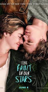 the fault in our stars 2014 imdb