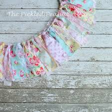 Shabby Chic Banner by 22 Best Banners U0026 Buntings Images On Pinterest Photography
