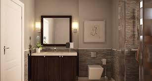 half bathroom remodel ideas 19 half bathroom designs ideas design trends premium psd