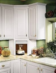 Best  Roller Doors Ideas On Pinterest Sectional Garage Doors - Kitchen cabinet roller doors