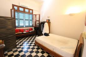 French Bed Frames For Sale Historic French Colonial 2 Bedroom Apartment For Sale Phnom Penh