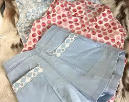 design clothes etsy vintage baby clothes etsy