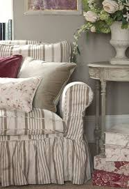 best slipcover sofa 30 inspirations of chintz covered sofas
