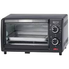 Toaster Oven Kmart Toaster Ovens Convection Ovens Kmart