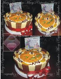 torta genovesa tres leches con chocolatinas de leche y blancas