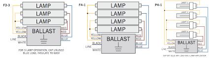 keystone ballasts wiring diagram sign wiring diagram simonand