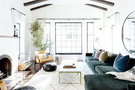 interior design ideas for home decor house decorating pictures interior decorating ideas for small houses