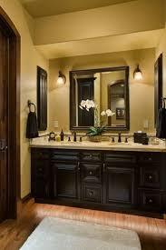 11 best marsh furniture cabinets kitchen bath images on