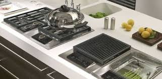Capital Cooktops Find The Right Cooktop For Your Kitchen