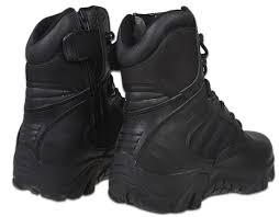 buy cheap boots malaysia waterproof cheap malaysia tactical boots buy malaysia tactical