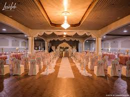 reception halls in houston quinceanera halls in houston tx reception halls in houston tx