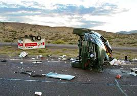 how much can a toyota tow u haul knowingly rents deadly trailers consumerist
