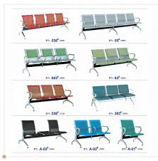 Office Chair Parts Design Ideas Sealy Office Chair Parts Best Home Chair Decoration