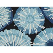 Jaipur Barcelona Indoor Outdoor Rug Jaipur Living Rug100265 Barcelona Coll Inside Outside Abstract