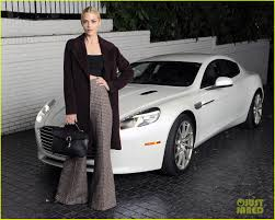 pacquiao car collection katharine mcphee u0026 jaime king catch up at ghurka collection launch