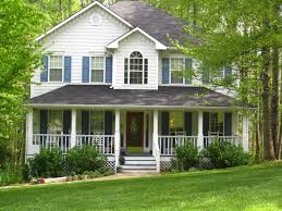 southern country homes news country style homes on country house plans at dream home source