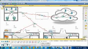 Home Office Network Design  Best Home Decor Ideas - Home office network design