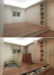 Diy Interior Design by 15 Practical Diy Interior Ideas For Your Home U2013 Fresh Design Pedia