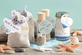 nautical wedding 3 diy nautical wedding favor ideas weddings ideas from evermine