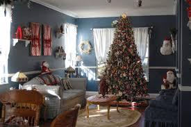 balsam hill blue spruce tree