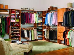 Design A Closet Master Closet Design Ideas Hgtv