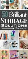 Organizing U0026 Storage Tips For by Www Listotic Com Wp Content Uploads 2013 10 A Ton