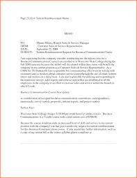 12 reimbursement letter free invoice letter