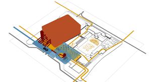orchestra floor plan orchestra hall u2014 vjaa
