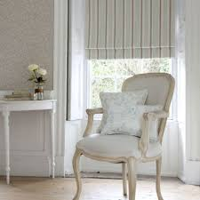 Twist By Clarke Amp Clarke Clarke And Clarke Roller Blinds Beautiful Made To Measure Blinds