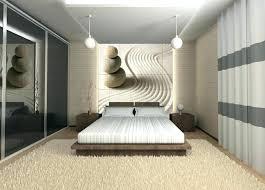 d馗orer une chambre adulte idee deco chambre adulte decoration de chambre adulte idee idee