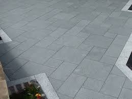 Granite Patio Stones Fairstone Natural Eclipse Granite Garden Paving Marshalls Co Uk