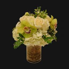 flowers delivered today new york florist flower delivery by flowers on the park