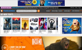 top 10 affiliate programs for movies u0026 streaming affiliate sale