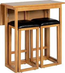 Bar Table And Stool Set Breakfast Bar Stools Ideas Home Decorations Insight
