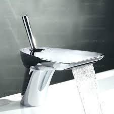 bathroom faucets canada u2013 desii club