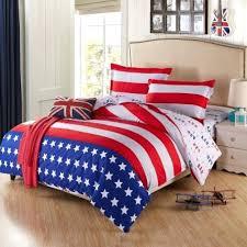 american flag bedding flag duvet cover set american flag bedding uk