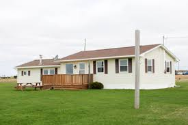 Cottages For Rent In Pei by Bedeque Bay Cottage Pei