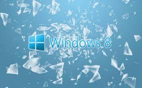 windows 8 wallpapers hd wallpapers