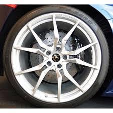 lamborghini aventador tyre price aventador dione alloy wheel set silver available with tyres