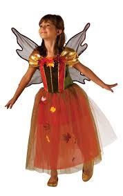 Lighted Halloween Costumes by Fairy Costumes