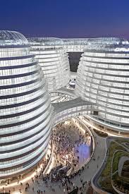 356 best zaha hadid images on pinterest zaha hadid architects