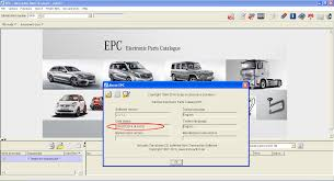 auto file all forums
