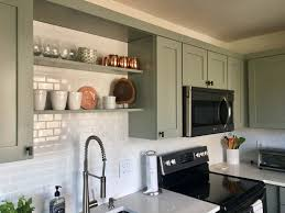 kitchen kaboodle furniture vermont kitchen cabinets lovely kitchen kaboodle furniture free