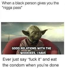 Funny Condom Memes - 25 best memes about condom condom memes